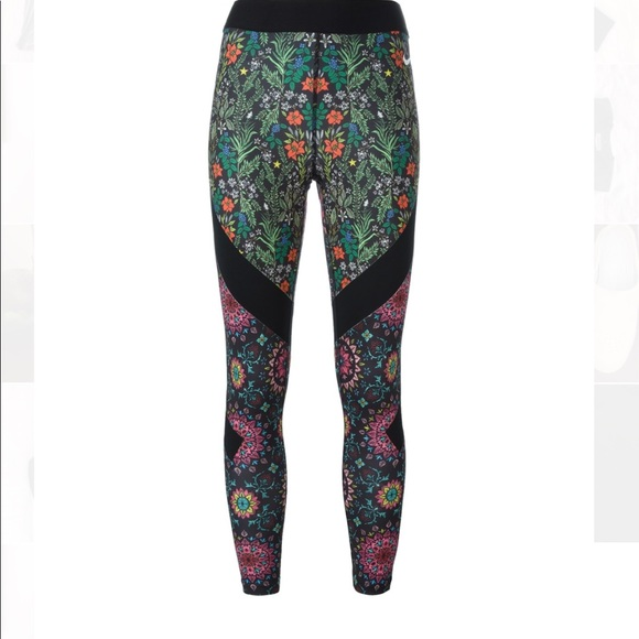 nike leggings limited edition